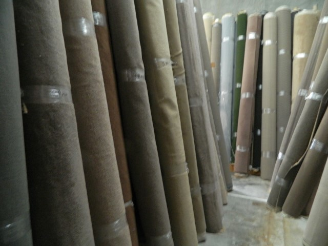 Image Result For Remnant Carpet For Sale