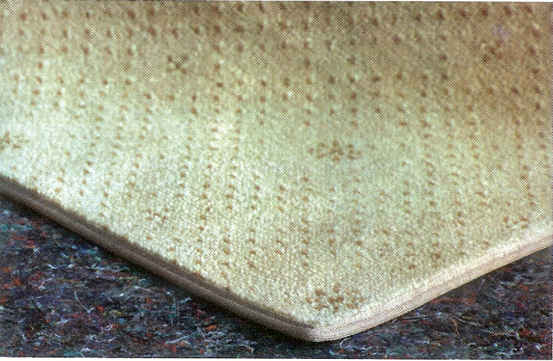 Carpet Edge Binding Tape Vidalondon